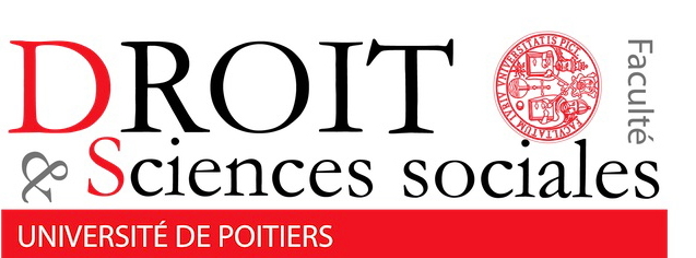 https://www.club-des-metiers-du-droit.com/img/sponsors-colloque-2/universite_de_droit_Poitiers.jpg